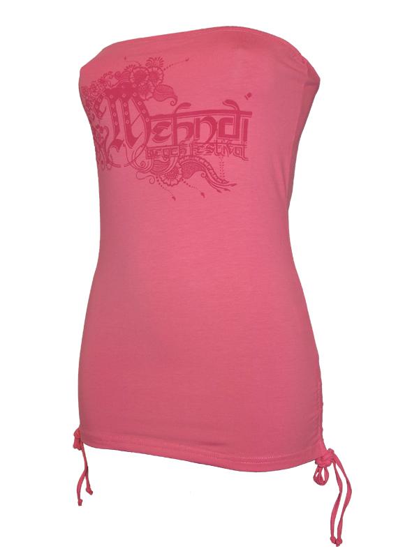 cacbb2e142 női csőtop webshop | pink csőtop | Axadion női divat ruha webshop