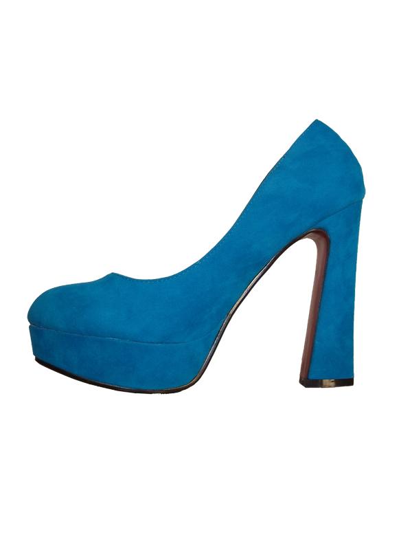 8b42ca95ab női cipő webshop | különleges velúr platform cipő | Axadion női ...