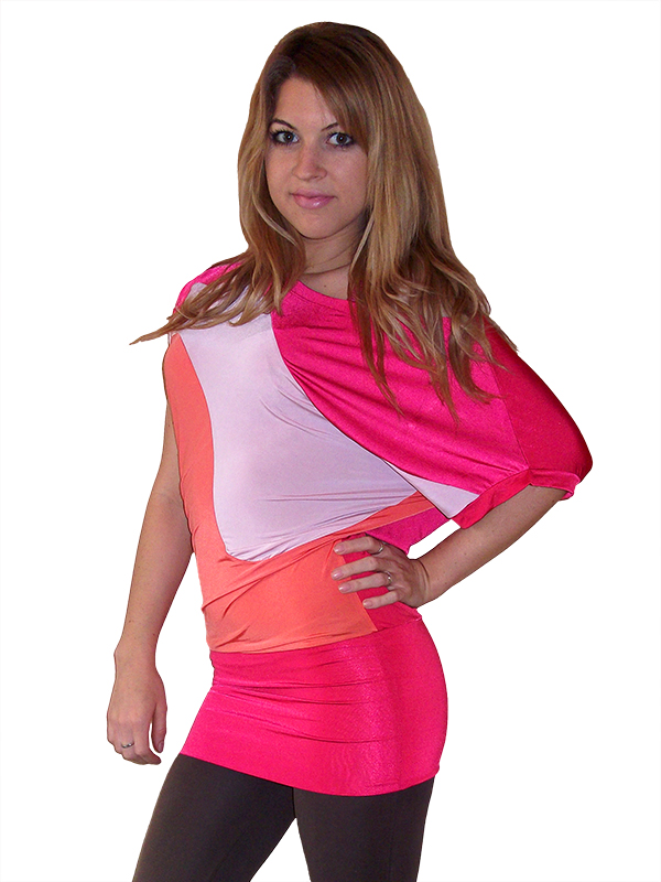 fab637b17b női miniruha webshop | trendi rövidujjú miniruha | Axadion női divat ...