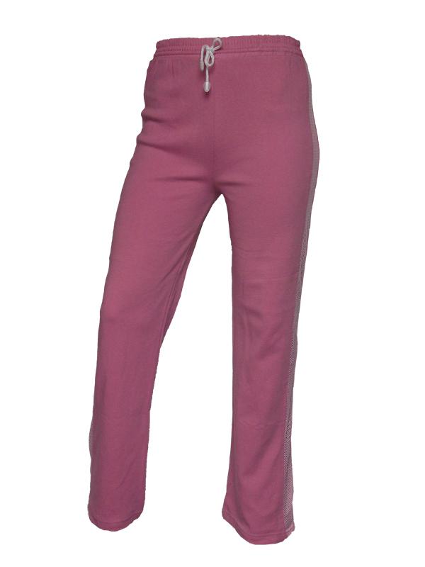 Női S es Melegítő nadrágok webshop | ShopAlike.hu