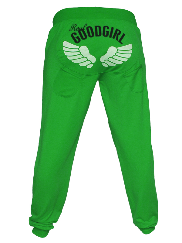0d04761f2a trendi női melegítő nadrág. trendi női melegítő nadrág. trendi női melegítő  nadrág trendi női melegítő nadrág trendi női melegítő nadrág