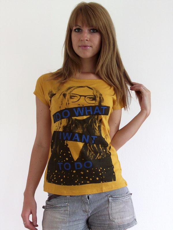 10bdf5b490 topok, pólók webáruház, divatos női topok, pólók rendelés - 2