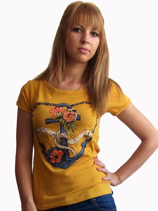 0cb3137cb női póló webshop | divatos női póló | Axadion női divat ruha webshop