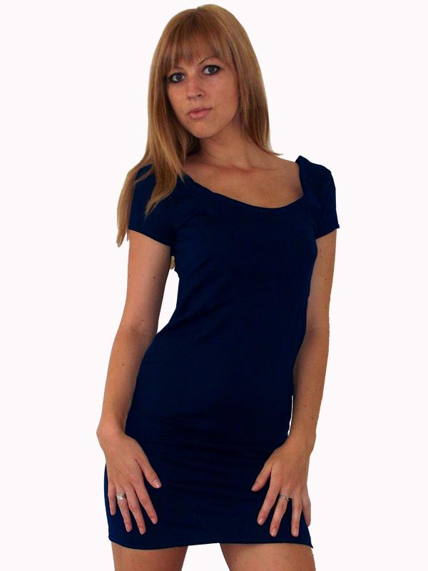 cd4b7c470f ruha webshop | női ruhák | női divat ruha rendelés | sötétkék