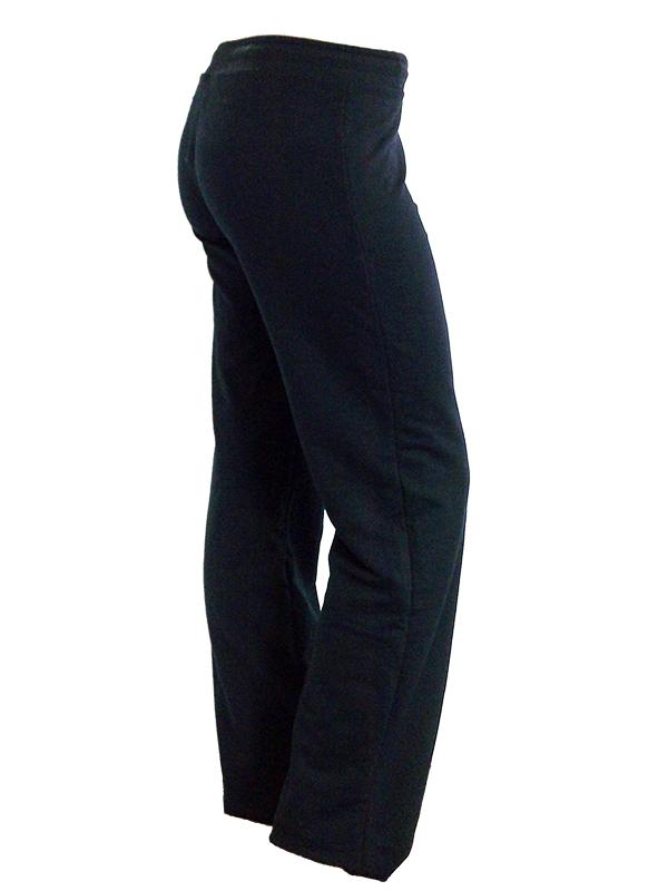 e736a83e4b női nadrág webshop | trendi női melegítő nadrág | Axadion női divat ...