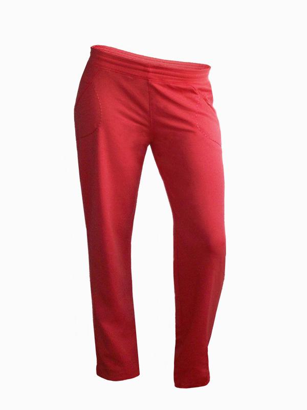 a8f140db7b női nadrág webshop | trendi női sport nadrág | Axadion női divat ...