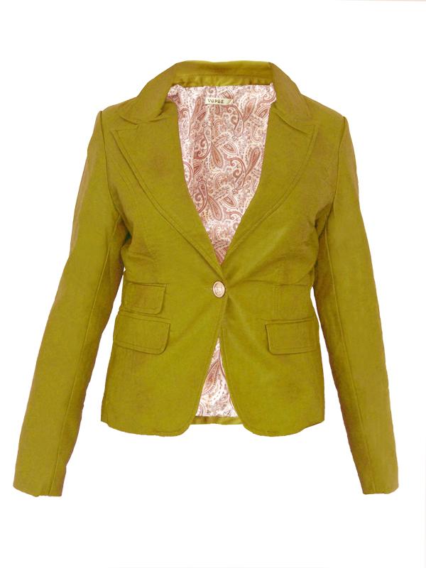 gombos női műbőr kabát 2af3e3275e