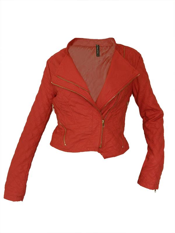 különleges női motoros dzseki 5f4d26571b