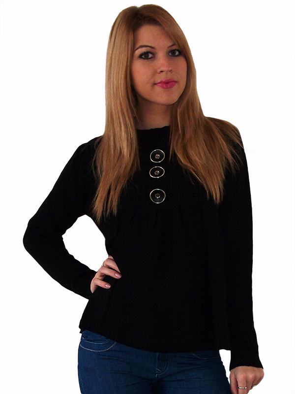c44efcd32 női pulóver webshop | trendi kötött pulóver | Axadion női divat ruha ...