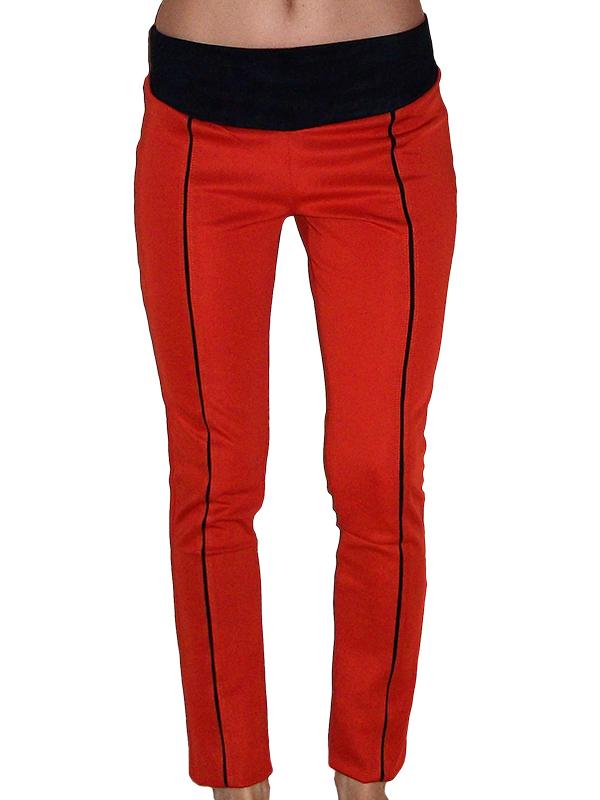 női nadrág webshop | trendi sztreccs nadrág | DIVAT RUHA női