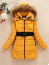 Axadion női ruha webáruház - téli divat ruházat - 4 aff6b7fe9e