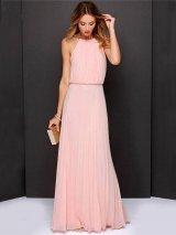 7cddb31e1e hosszú ruha, maxiruha webáruház, divatos női hosszú ruha, maxiruha ...