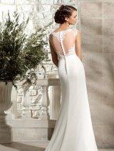 fcafa0e70c menyasszonyi ruhák webáruház, divatos női menyasszonyi ruhák rendelés