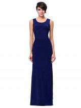 22cb2dd2a hosszú ruha, maxiruha webáruház, divatos női hosszú ruha, maxiruha ...