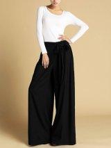 79c4261d11 dressshop.hu stílusos női ruhák webáruház | ruha webshop | nadrágok