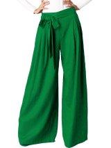 5bf50e0550 háremnadrágok webáruház, divatos női háremnadrágok rendelés