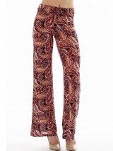9bb21d4dc2 hosszú nadrág webáruház, divatos női hosszú nadrág rendelés