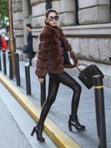 3bf7a596c3 kabátok, dzsekik webáruház, divatos női kabátok, dzsekik rendelés - 3