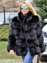 ár  24.900 Ft. női divat műszőrme kabát af05e6b6a3