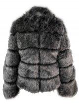 643ecda581 Axadion női ruha webáruház - téli divat ruházat - 5