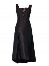 f8522f1301 alkalmi ruha webáruház, divatos női alkalmi ruha rendelés - 2