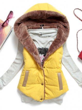 160099881e ruha webshop | kabátok, dzsekik | bélelt meleg női melény rendelés ...